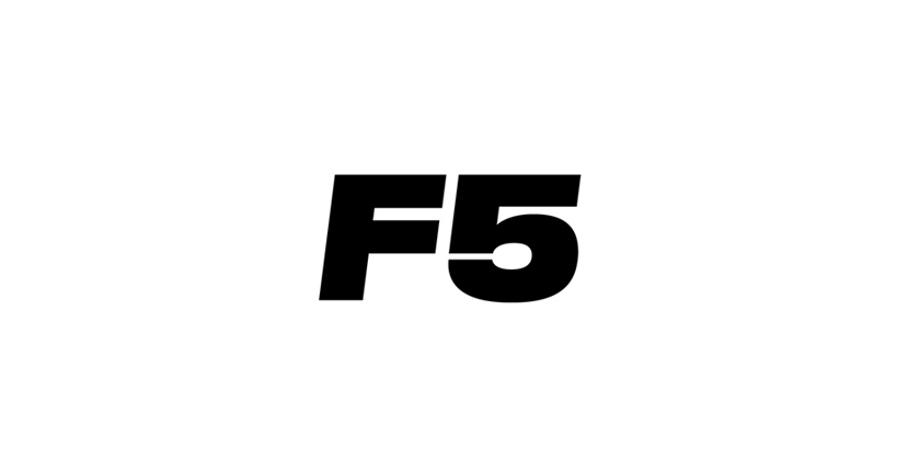 F5 Default Featured Image