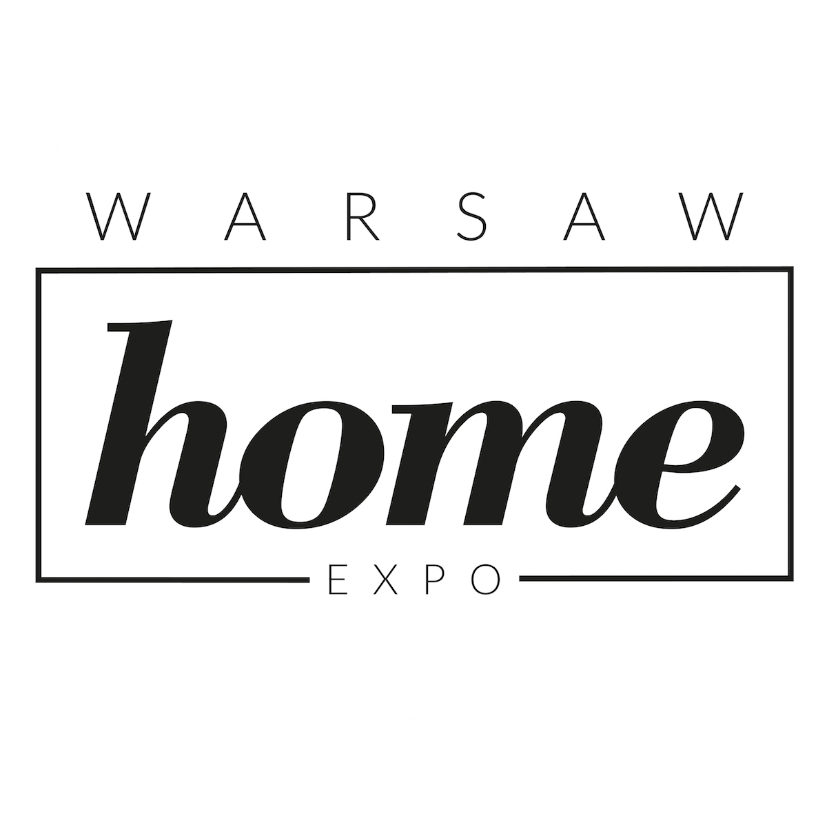 Warsaw Home 2017
