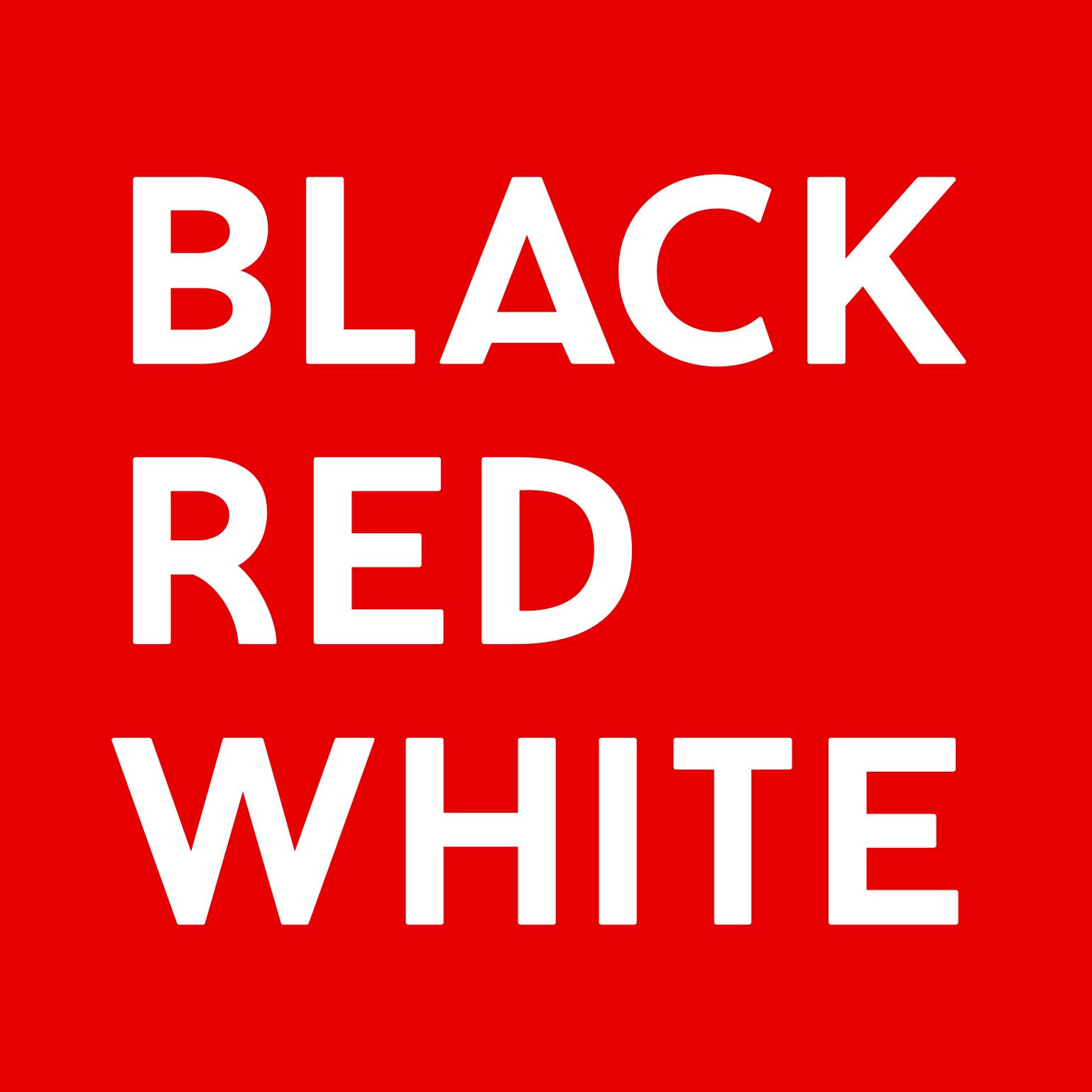 Logo of Piękno jest proste