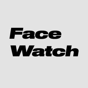 Facewatch logo