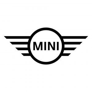 MINI WINTER HEROS logo