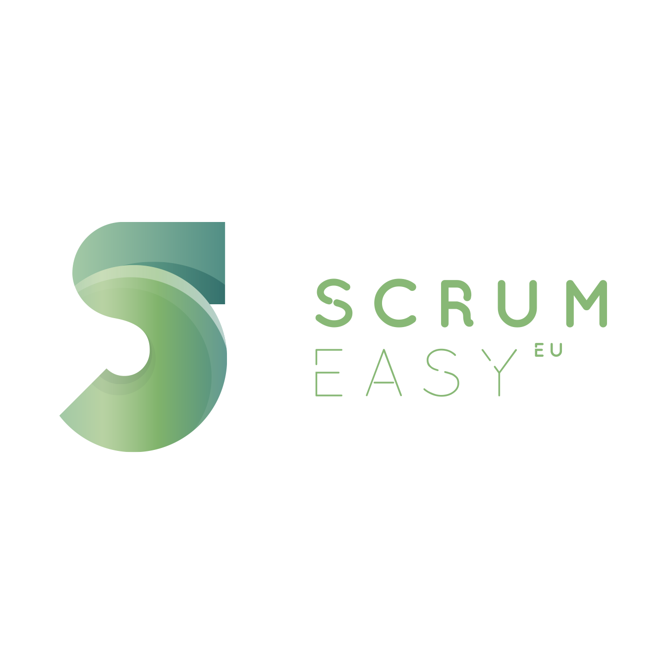 Scrum Easy