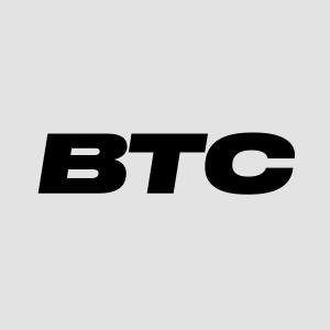 Bitcoin i wszystko co chcielibyście o nim wiedzieć logo