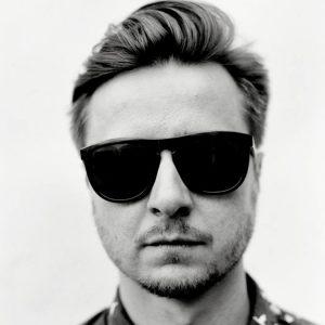 Kamil Fejfer - Magazyn Porażka avatar
