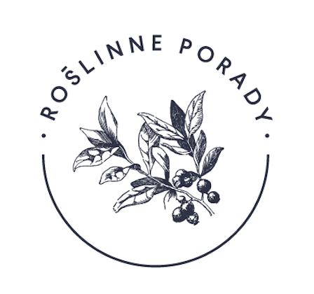 Avatar of Roślinne Porady