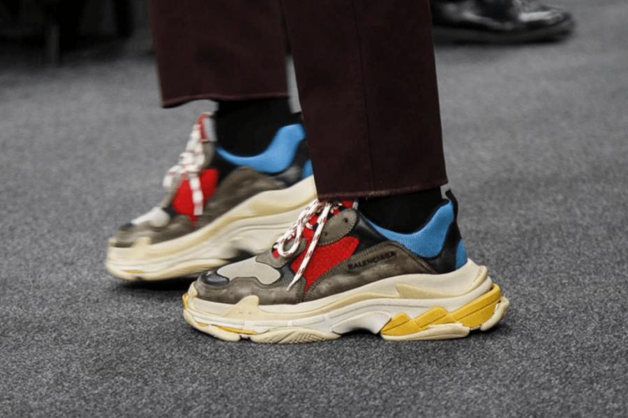 304f002977bed F5 - 5 modeli brzydkich butów, które są teraz na czasie