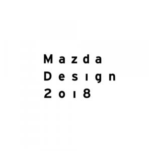 MAZDA DESIGN