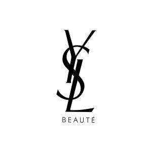 Y od Yves Saint Laurent – sięgaj po więcej