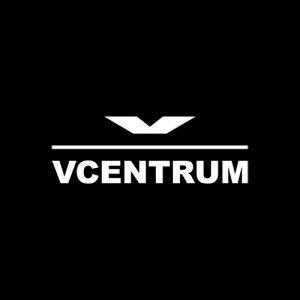 VCentrum logo