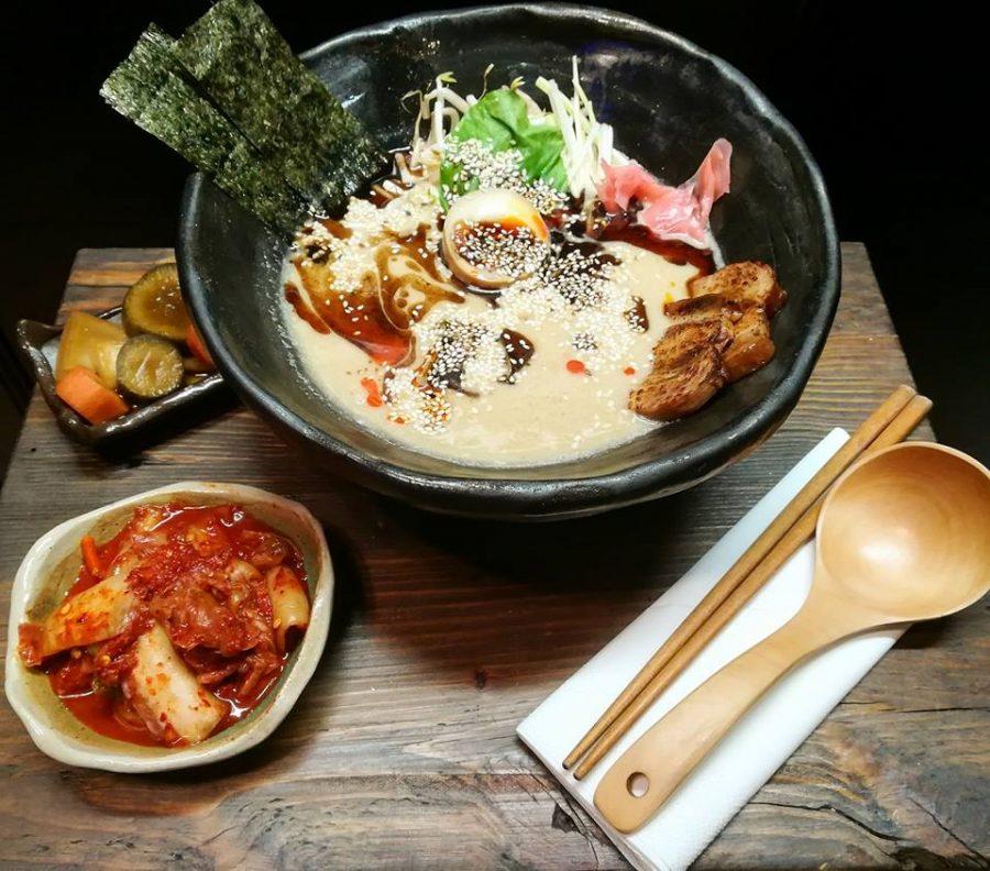 F5 Kuchnia Koreańska To Będziemy Jeść W Nadchodzącym