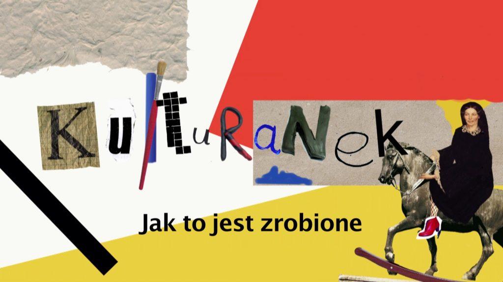Kulturanek MS w Łodzi