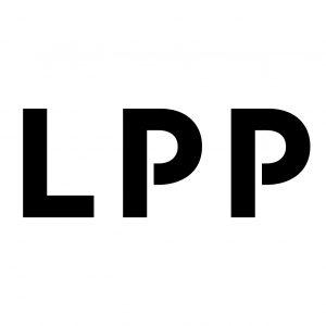 LPP stawia na zrównoważone rozwiązania logo