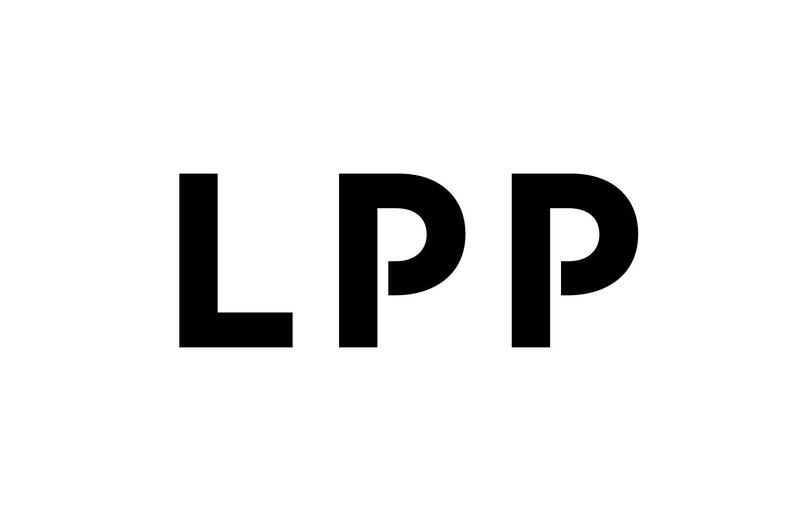 Logo of LPP stawia na zrównoważone rozwiązania