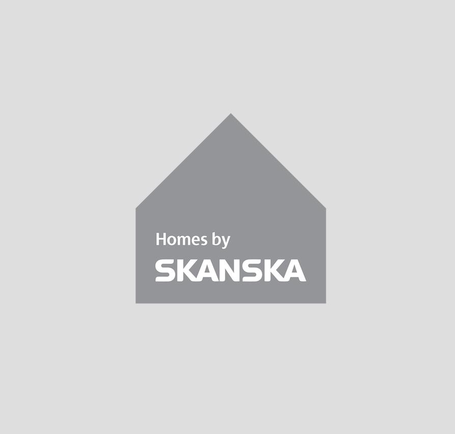 Logo of Skanska