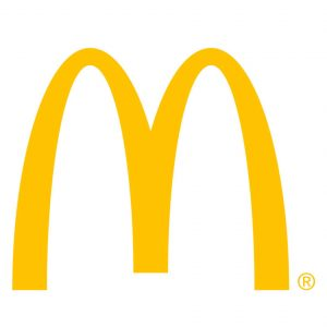 Brand Logo Preview