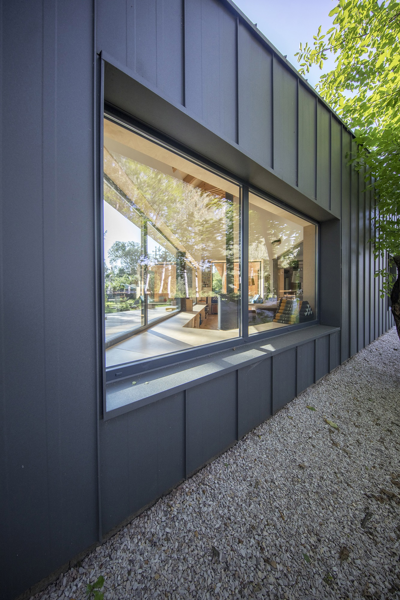 Najlepsze domy w Polsce CWA House