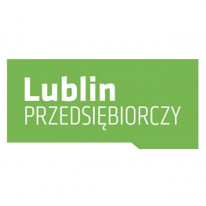 Lublin Przedsiębiorczy