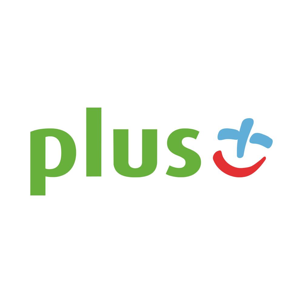 Logo of Ich pierwszy smartfon
