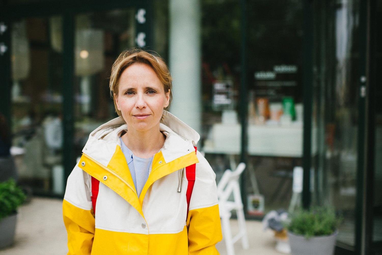 fot. Marta Sasinowska practicestudies.com