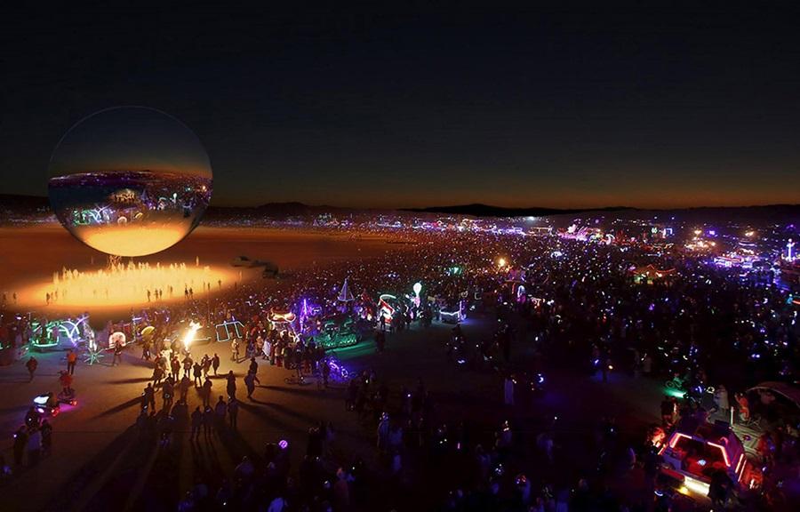 projekt-bjarke-ingelsa-na-festiwal-burning-man