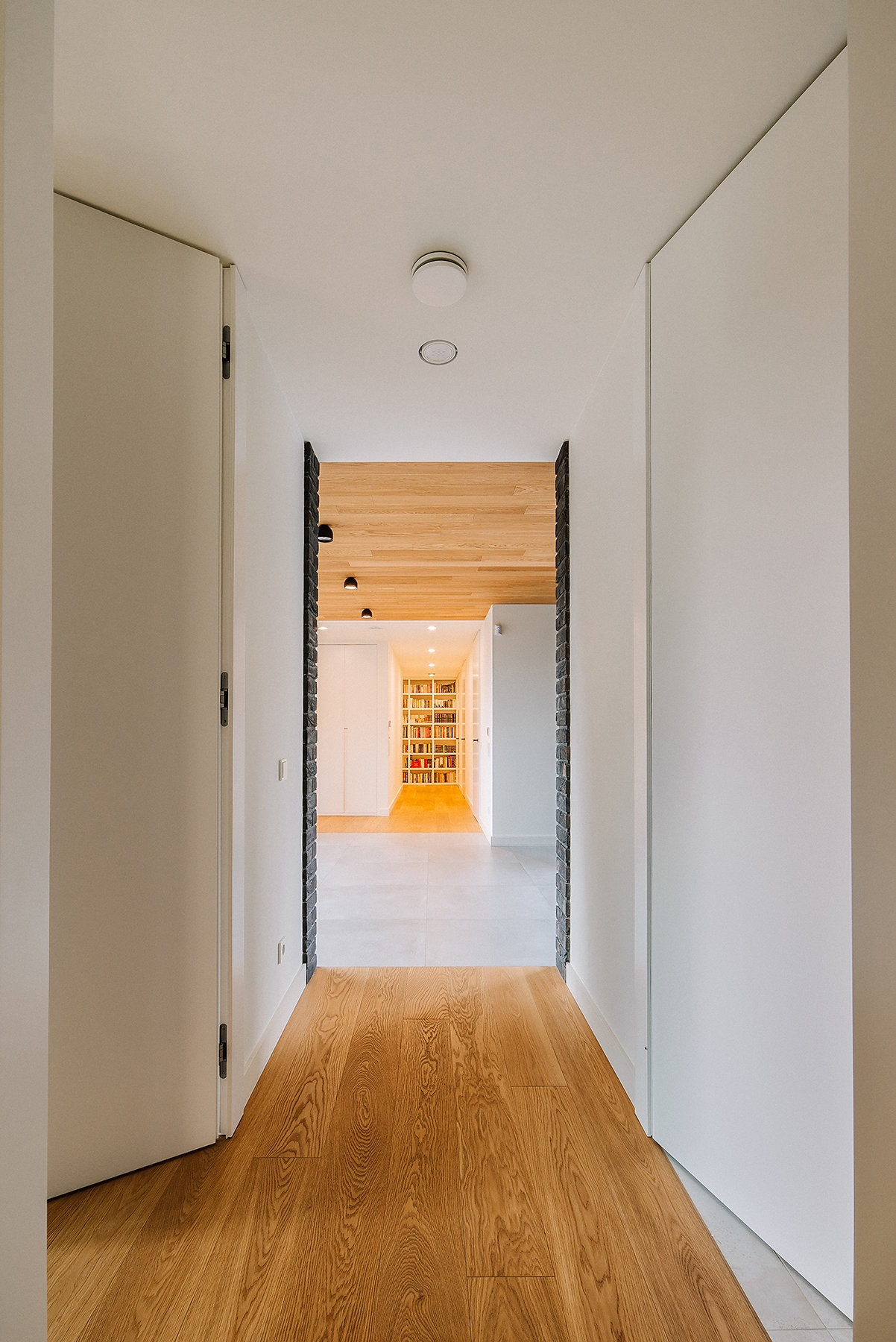 Najlepsze domy w Polsce Dom w Dobrej – Dobry Dom